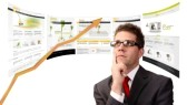 21139781-businessman-planning-his-strategy